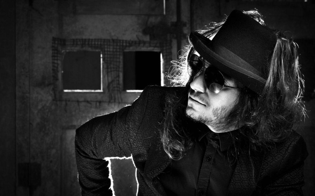 Willbert Álvarez nominado al Grammy Latino