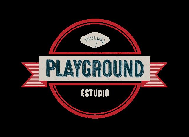 Playground Estudio